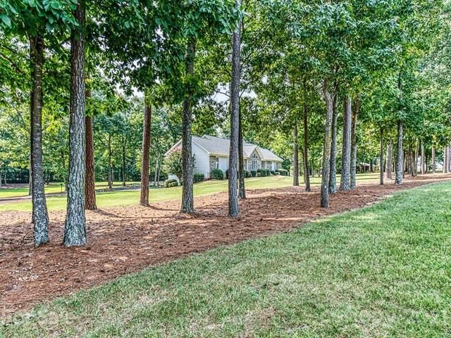 5503 Goldmine Road, Monroe, NC 28110 (#3785768) :: Briggs American Homes