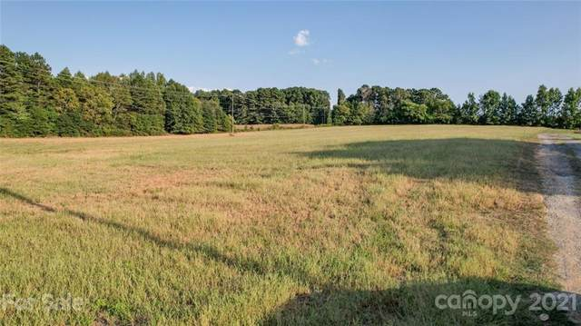 0 W Nc 152 Highway, China Grove, NC 28023 (#3785779) :: LKN Elite Realty Group | eXp Realty
