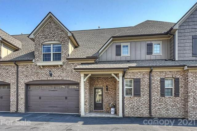 3316 Northampton Drive, Charlotte, NC 28210 (#3785809) :: LePage Johnson Realty Group, LLC