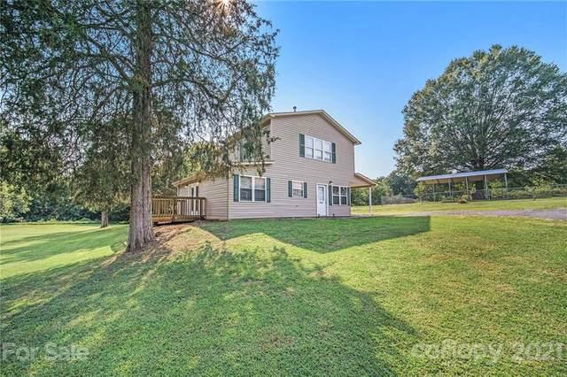 1008 Oak Trail Circle, Concord, NC 28025 (#3785842) :: Puma & Associates Realty Inc.