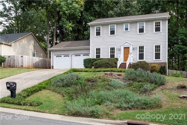 2512 Olde Whitehall Road, Charlotte, NC 28273 (#3785848) :: Love Real Estate NC/SC