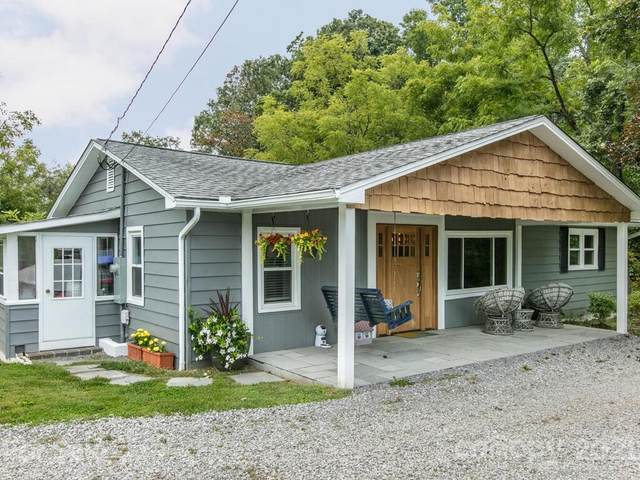 77 Ben Owenby Road, Fairview, NC 28730 (#3785865) :: Love Real Estate NC/SC