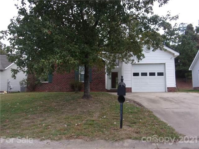 4143 Old Glory Drive, Concord, NC 28025 (#3785979) :: Carolina Real Estate Experts