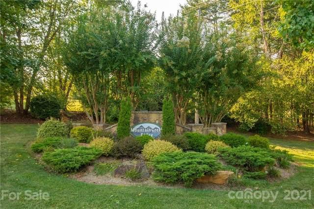 3303 Mountain Creek, Sherrills Ford, NC 28673 (#3785996) :: Rhonda Wood Realty Group