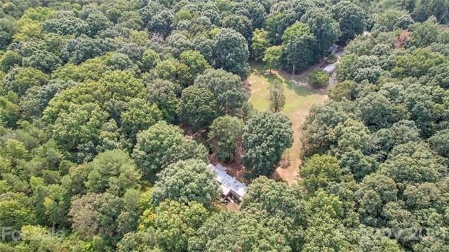 1312 Love Road, Monroe, NC 28110 (#3786007) :: Carlyle Properties