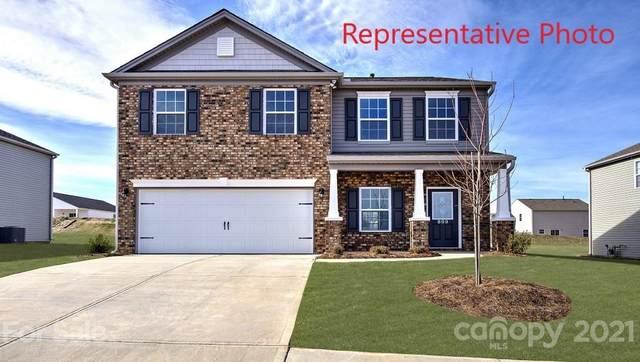 9772 Tea Garden Drive, Gastonia, NC 28056 (#3786029) :: DK Professionals