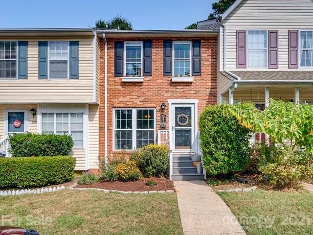 8238 Circle Tree Lane, Charlotte, NC 28277 (#3786038) :: The Premier Team at RE/MAX Executive Realty