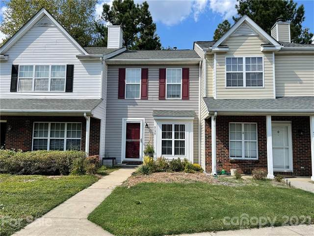 2120 Preakness Court, Charlotte, NC 28273 (#3786076) :: LePage Johnson Realty Group, LLC