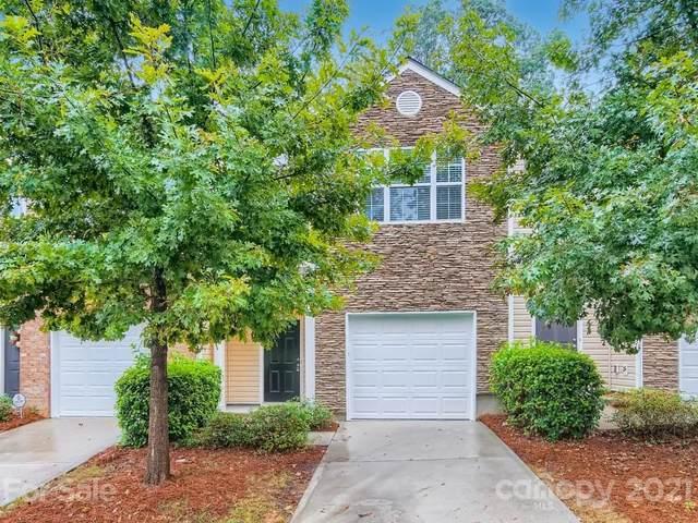 4040 Queensbridge Road, Charlotte, NC 28213 (#3786077) :: Austin Barnett Realty, LLC