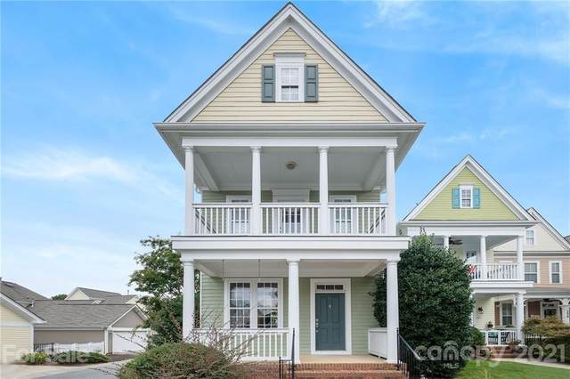 302 Bridges Farm Road, Mooresville, NC 28115 (#3786117) :: Besecker Homes Team