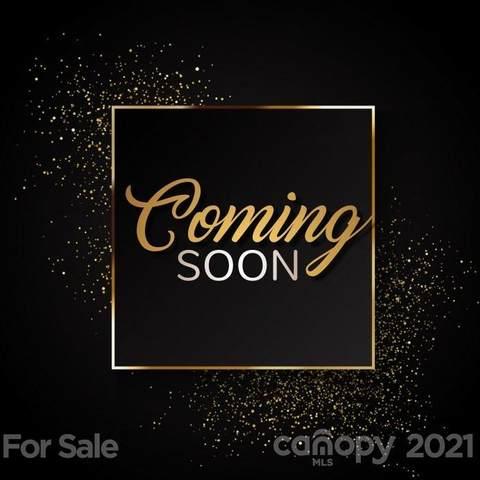 2000 Great Falls Drive, Monroe, NC 28110 (#3786132) :: LePage Johnson Realty Group, LLC