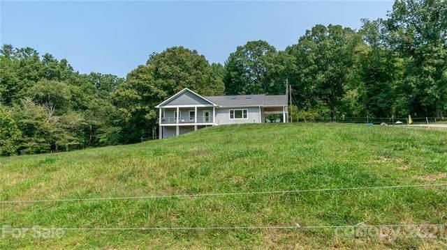 59 Providence Hills Way, Mills River, NC 28759 (#3786145) :: Scarlett Property Group