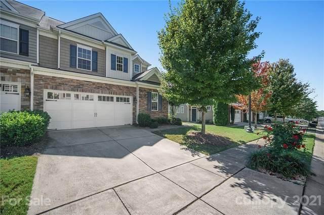 12340 Red Rust Lane, Charlotte, NC 28277 (#3786152) :: Love Real Estate NC/SC