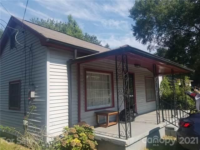 19409 Hill Street, Cornelius, NC 28031 (#3786238) :: LePage Johnson Realty Group, LLC