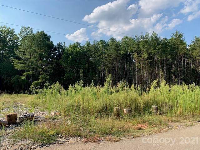 11737 Everett Keith Road, Huntersville, NC 28078 (#3786242) :: Cloninger Properties