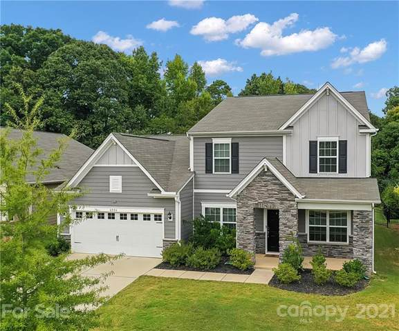 6006 Eleanor Rigby Road, Charlotte, NC 28278 (#3786248) :: The Ordan Reider Group at Allen Tate