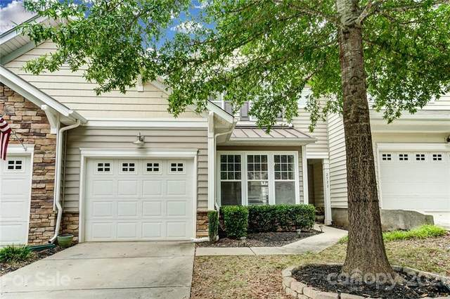 2522 Chasewater Drive, Indian Land, SC 29707 (#3786287) :: Scarlett Property Group