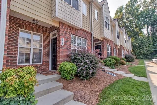 4472 Yoruk Forest Lane, Charlotte, NC 28211 (#3786294) :: Carolina Real Estate Experts