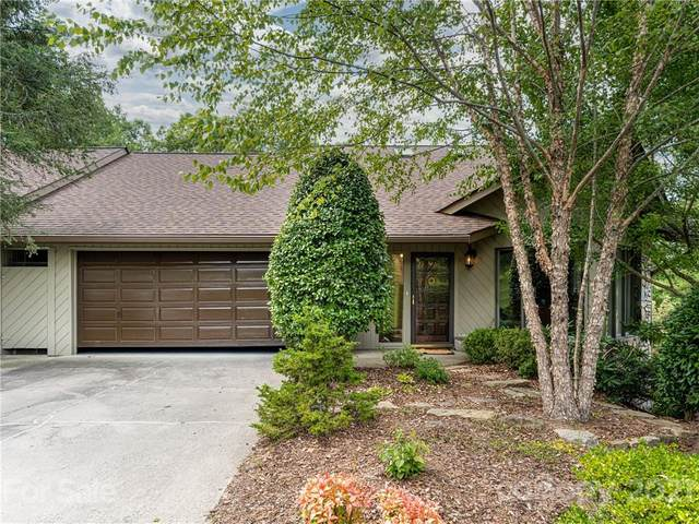 2102 Timber Place, Asheville, NC 28804 (#3786301) :: Home Finder Asheville