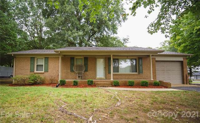 2685 Hwy 153 Highway, China Grove, NC 28023 (#3786318) :: LKN Elite Realty Group | eXp Realty