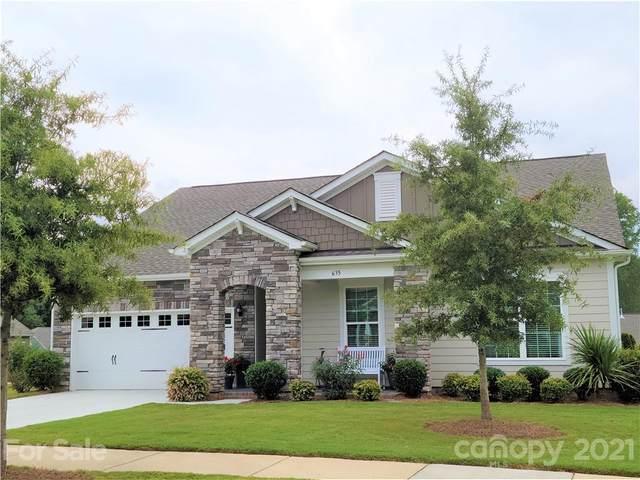 635 Gardenbrook Trail, Belmont, NC 28012 (#3786319) :: Puma & Associates Realty Inc.