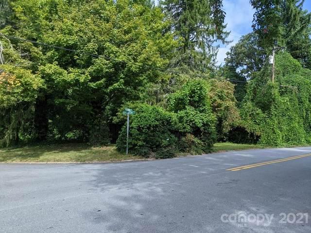 9999 Fleming Street, Hendersonville, NC 28791 (#3786424) :: Home Finder Asheville