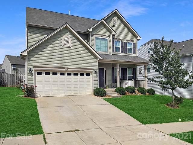 251 Elrosa Road, Mooresville, NC 28115 (#3786460) :: Robert Greene Real Estate, Inc.