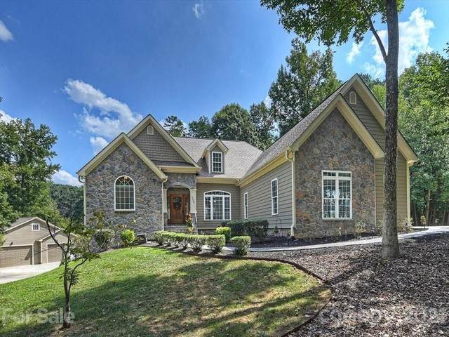 146 Oakwood Meadow Drive, Mooresville, NC 28115 (#3786473) :: The Premier Team at RE/MAX Executive Realty