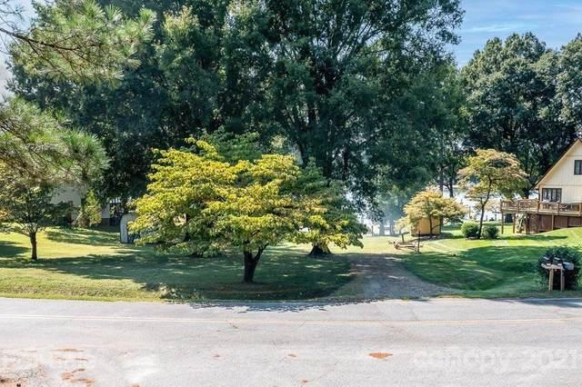 226 Shoreline Loop, Mooresville, NC 28117 (#3786497) :: Carlyle Properties