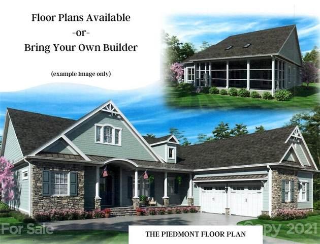 6288 Chimney Bluff Road, Lancaster, SC 29720 (#3786502) :: LePage Johnson Realty Group, LLC