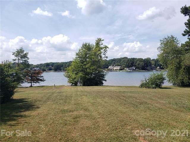 308 Ponderosa Circle, Mooresville, NC 28117 (#3786511) :: Premier Realty NC