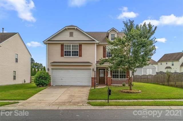 14227 Waterlyn Drive, Charlotte, NC 28278 (#3786638) :: Robert Greene Real Estate, Inc.