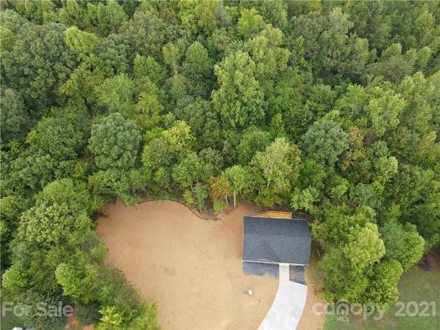 2381 Sweet Pea Lane 16,18,19, Lincolnton, NC 28092 (#3786644) :: Carlyle Properties
