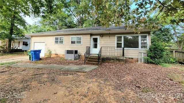 220 Coggins Avenue, Albemarle, NC 28001 (#3786649) :: Besecker Homes Team