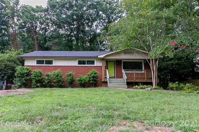 2108 Emerywood Drive, Charlotte, NC 28210 (#3786687) :: MOVE Asheville Realty