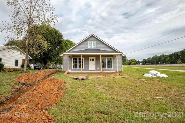 102 Briarcliff Road, Grover, NC 28073 (#3786718) :: Rhonda Wood Realty Group