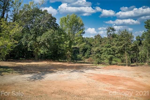 1254 Burkemont Avenue, Morganton, NC 28655 (#3786750) :: Caulder Realty and Land Co.