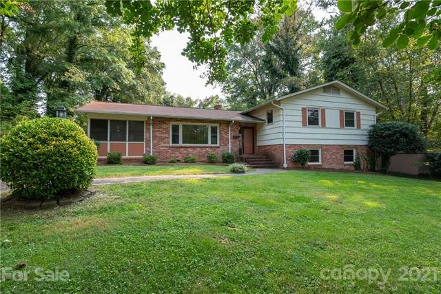 1348 4th Street NW, Hickory, NC 28601 (#3786768) :: Besecker Homes Team