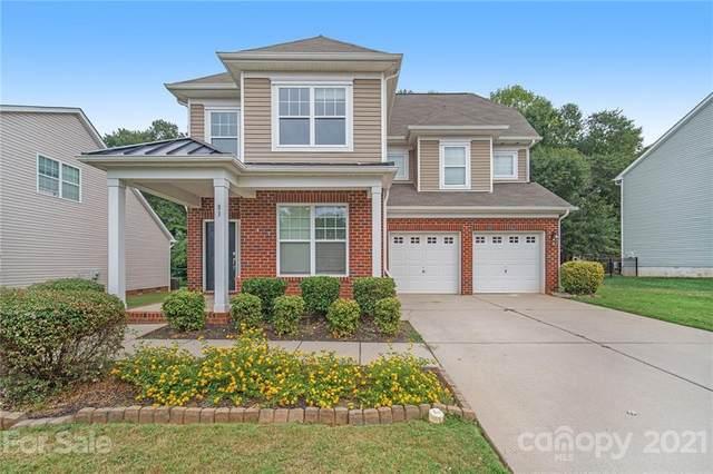 83 Dorie Drive, Belmont, NC 28012 (#3786786) :: SearchCharlotte.com