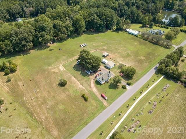 15500 Ewart Road, Huntersville, NC 28078 (#3786798) :: Keller Williams Realty Lake Norman Cornelius