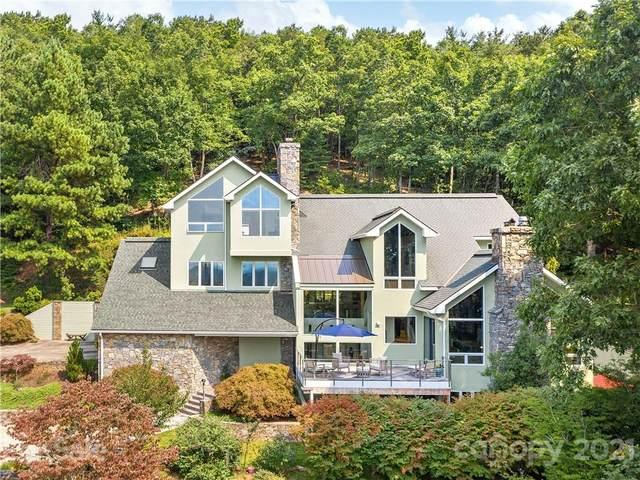 116 Robinhood Road, Asheville, NC 28804 (#3786818) :: Love Real Estate NC/SC