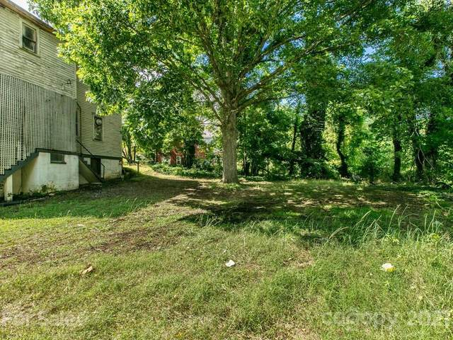 99999 S French Broad Avenue #2, Asheville, NC 28801 (#3786827) :: Home Finder Asheville