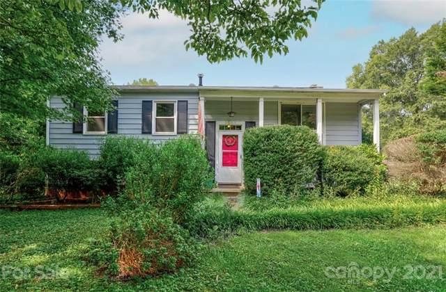 1509 Lynhurst Drive, Gastonia, NC 28054 (#3786832) :: BluAxis Realty