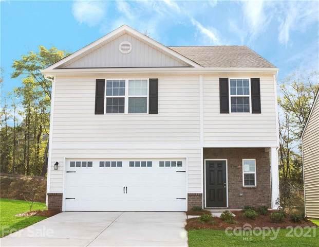 1085 Pecan Ridge Road, Fort Mill, SC 29715 (#3786897) :: Robert Greene Real Estate, Inc.