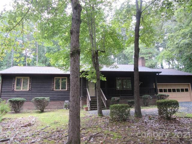 503 Overbrook Drive, Albemarle, NC 28001 (#3786966) :: SearchCharlotte.com