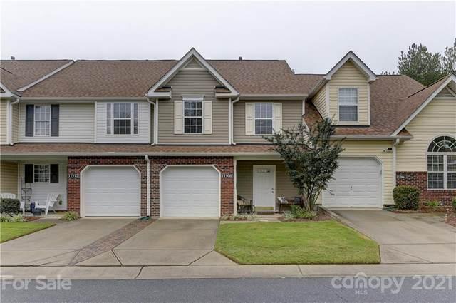 11908 Lambert Bridge Drive, Charlotte, NC 28270 (#3786994) :: Carver Pressley, REALTORS®