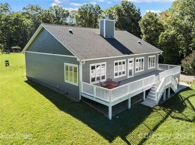 11 Charlie Riddle Lane, Swannanoa, NC 28778 (#3787015) :: Homes with Keeley | RE/MAX Executive