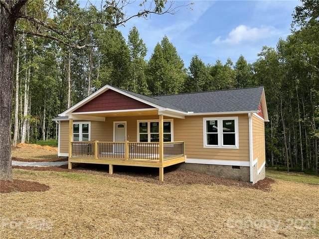 69 Walt Drive, Hendersonville, NC 28792 (#3787034) :: Cloninger Properties
