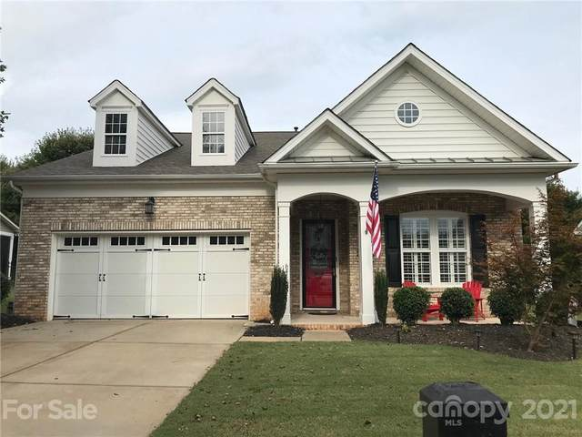 2018 Dynasty Court, Fort Mill, SC 29708 (#3787054) :: MOVE Asheville Realty