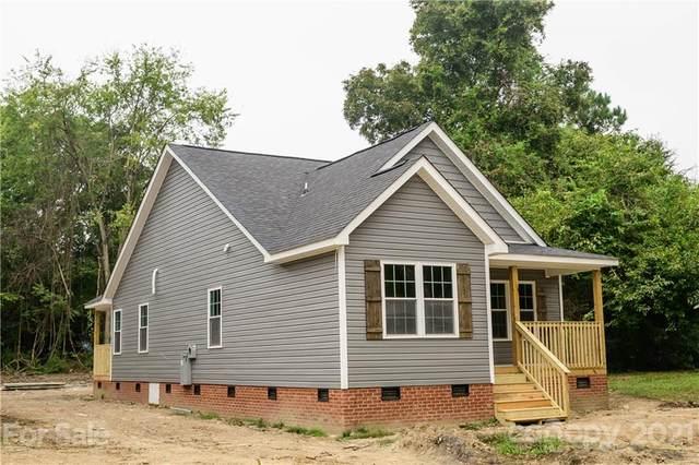 1164 Carolina Avenue Extension, Rock Hill, SC 29730 (#3787059) :: Bigach2Follow with Keller Williams Realty